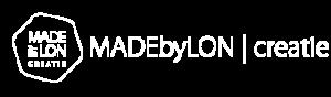 MADEbyLON|creatie
